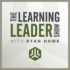 438: Jay Williams - How To Reinvent Yourself (Life Is Not An Accident)