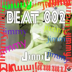 Beat 002