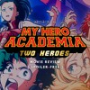 Download Watch My Hero Academia: Heroes Rising Full Movie online720p(Download FREe) Mp3