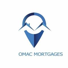 Best Mortgage Lenders in Bay Area