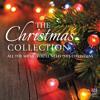 2. Carol (Christmas Songs)