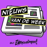 Recap interview Maretta van Winkel uitvaartverzorgers