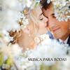 Piano Music for Wedding