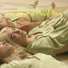 Lorde x Natasha Bedingfield - Unwritten Mood Ring [Mashup]