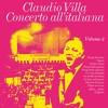 Tango della gelosia (Live) (Live)