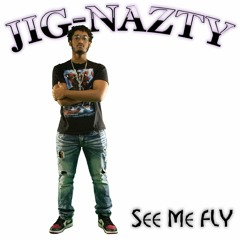 See Me Fly