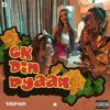 Download MC STAN - EK DIN PYAAR Mp3