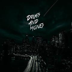 drugsandmoney