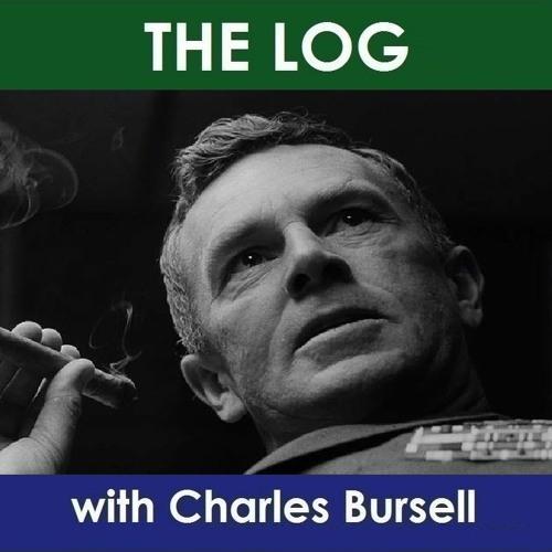 The Log 5/26/20