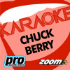 You Never Can Tell [No Backing Vocals] (In The Style Of 'Chuck Berry')