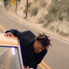 Juice WRLD - Unreleased