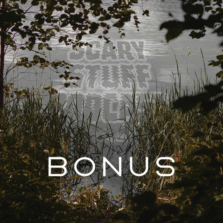 BONUS: Death Takes Everything Eventually (Lake Mungo)