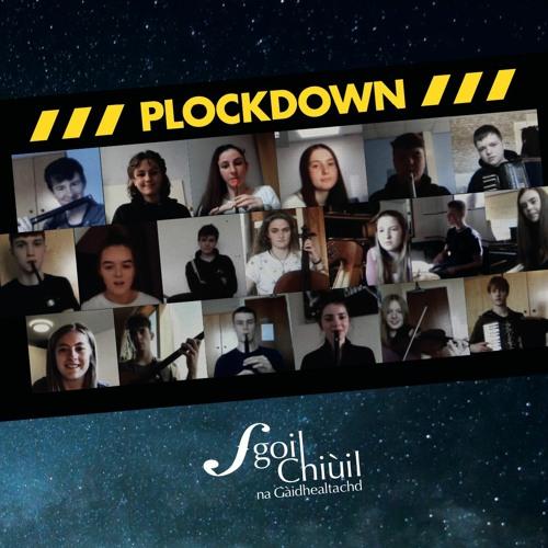 Plockdown