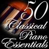 Polonaise in A major, Op. 40, No. 1