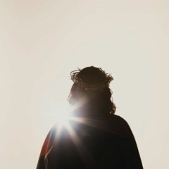 يسوع ممجد فينا - The Call Egypt