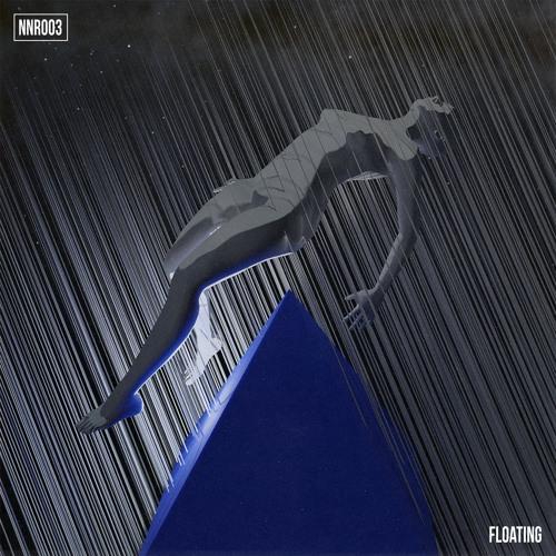 HNTR - Floating Feat Roshin [NNR003]