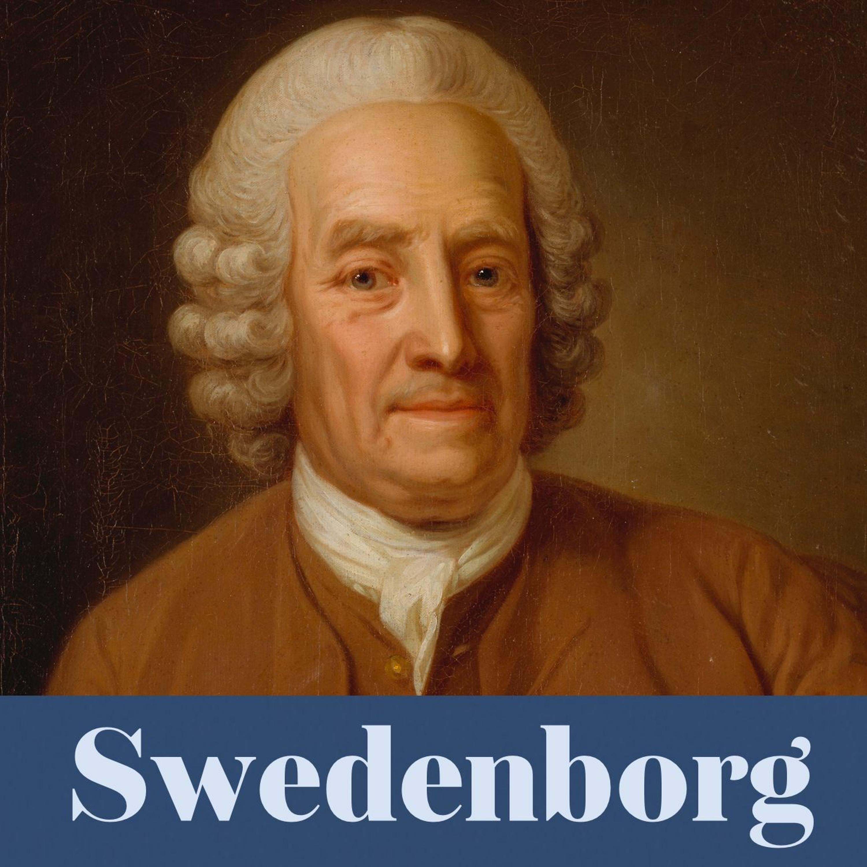Emanuel Swedenborg (repris)
