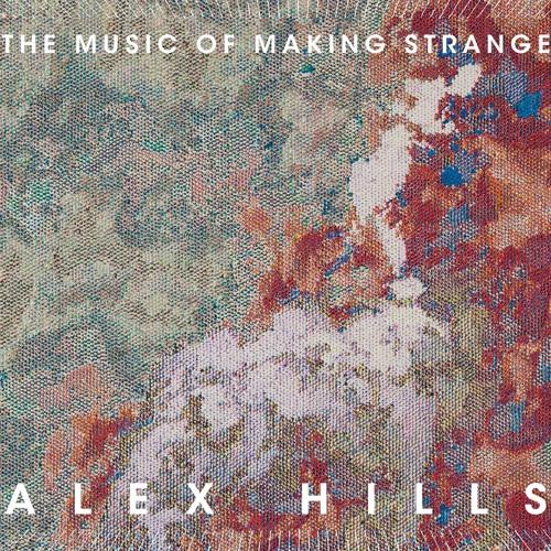 Soundmaking Ep33: Alex Hills, Alles