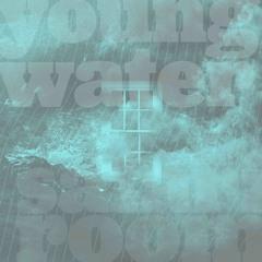 Young Water (Basic Printer Version)