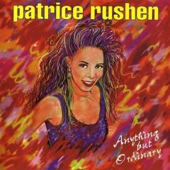 RADIOSCOPE RAW (EP 19): Patrice Rushen - Anything But Ordinary 1993