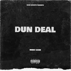 Dun Deal
