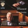 Sonata No. 17 in B K570: Adagio