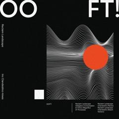 Preview: OOFT! 'Reclaim Landscape' clip