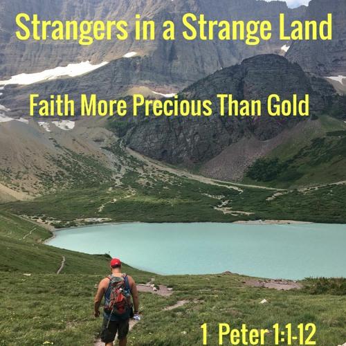 090620 Faith More Precious Than Gold