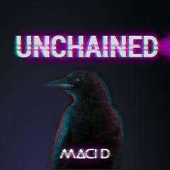 Maci D - This Belief