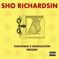 Tushonda's Graduation Present Freestyle