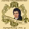 Download Symphony No. 4 in B Flat Major, Op. 60: III. Allegro Vivace Mp3