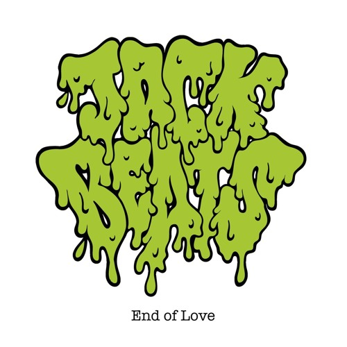 End Of Love (Original)