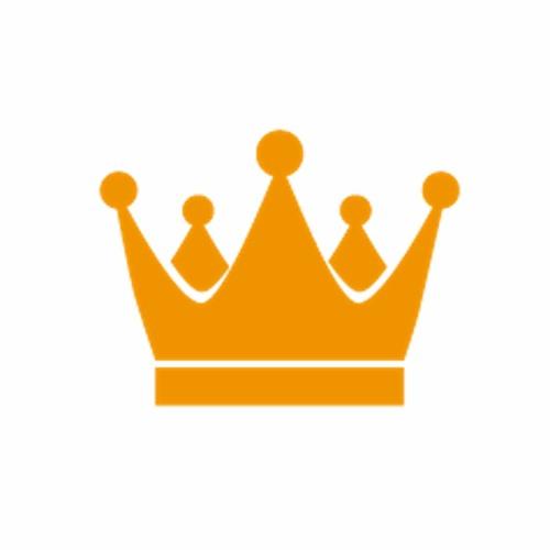 De Koning Had Gelijk