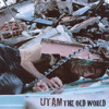 The Old World (feat. Fredy Stitz)