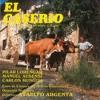 Final Acto I.: Ana Mari, Joshe Miguel, Santi, Manu, Eustasia, Inosensia, Chomin Y Coro General (El Caserio)