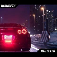 6th Speed