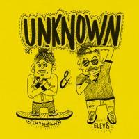 Unknown w/ ELEV8