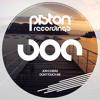 Jon Costas - Touch Me - Original Mix (Piston Recordings)