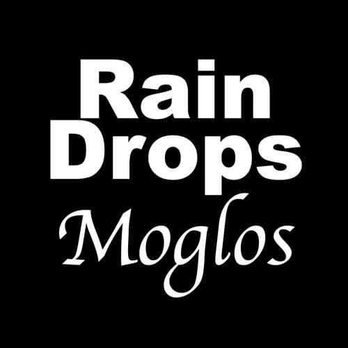 RainDrops - Moglos