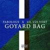 Goyard Bag (feat. Lil Uzi Vert)