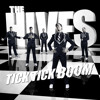 Tick Tick Boom (Single Version)
