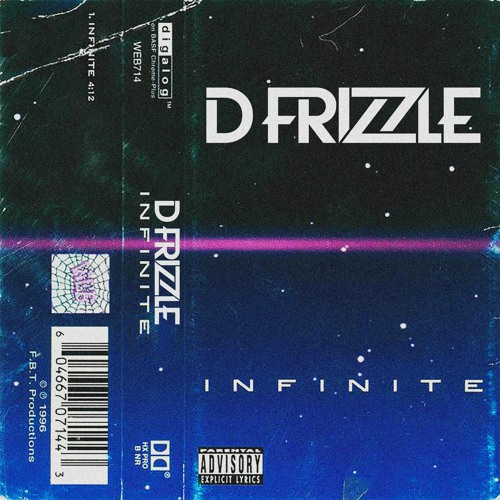 Infinite (Eminem Covers)