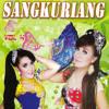Joget Woyo Sangkuriang
