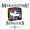 We Declare Your Majesty/I See The Lord (Medley)