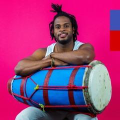 Rara + Raboday (Haitian Party music)