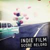 Good Vibes (Trailer Music)