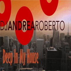 Deep In My House Radioshow (Week Mar 15 2021)