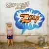 zeep - zeep dreams (mixed moods remix)