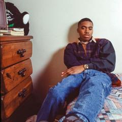 NBA YoungBoy - Smoked At Da' Club (King Von Diss)