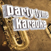 Mercy, Mercy Me (The Ecology) [Made Popular By Marvin Gaye] [Karaoke Version]